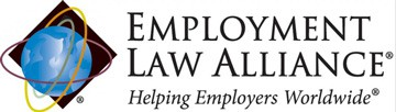 affiliation-employment-law-alliance-detail