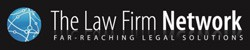affiliation-lawfirm-network