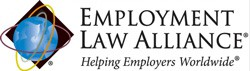 affiliation-employment-law-alliance