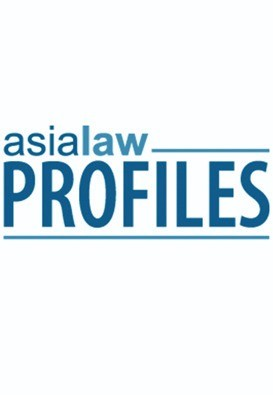 asialaw-profiles-2018-big-edit
