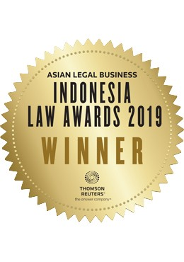 asian-legal-business-indonesia-law-awards