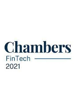 chambers-and-partners-fintech-2021