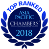 https://www.ssek.com/images/awards_front_image/1177/asia-pacific-chambers-2018-small.jpg