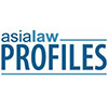 https://www.ssek.com/images/awards_front_image/1180/asialaw-profiles-2018-small-edit.jpg