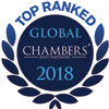 https://www.ssek.com/images/awards_front_image/1319/chambers-global-small.jpg