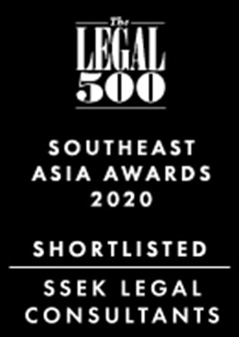 legal500-small