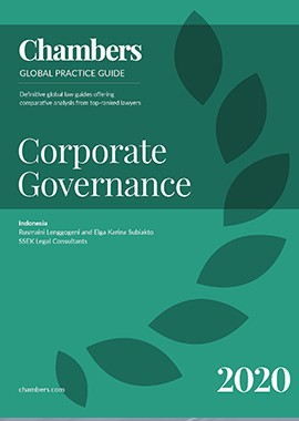 chambers-corporate-governance-small