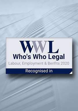 wwl-labour-small-blog