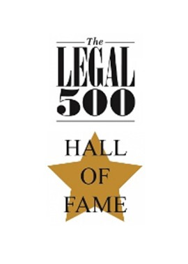 legal500-hof-small-blog