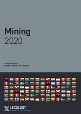 lexgtdt-mining-2020-small