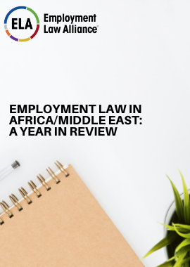 employment-law-in-africa-middle-east-small-blog