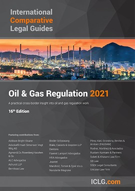 oil--gas-2021-iclg-small-blog