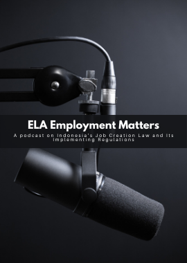 a-podcast-on-indonesias-job-creation-law-and-its-implementing-regulations-small-blog