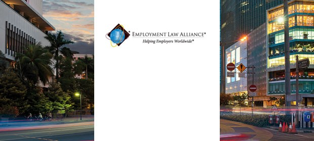 employment-law-alliance