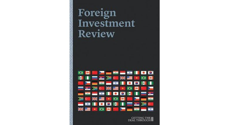 foreign-investment-review-b