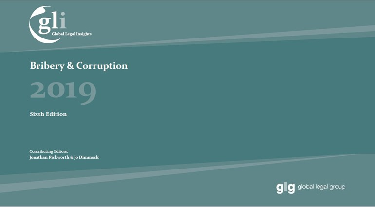 gli-bribery--corruption-big