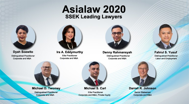 asialaw-leading-lawyers-2020-big