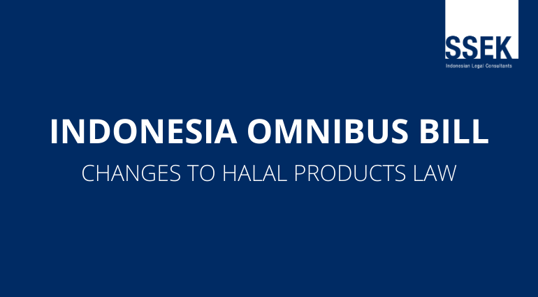 changes-to-halal-products-law-big-blog