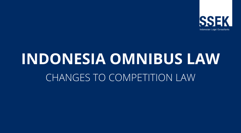changes-to-competition-law-big-blog