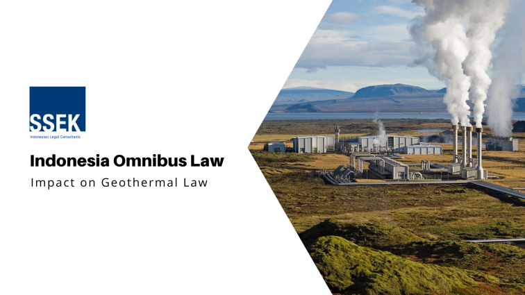 impact-on-geothermal-law-r1-big-blog