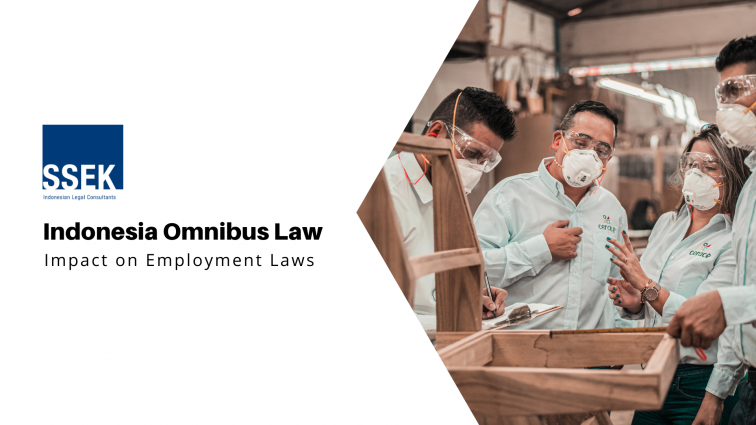 impact-on-employment-laws-big-blog