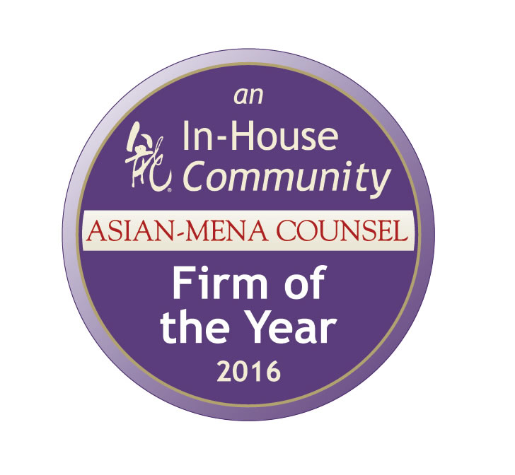Asian-MENA-Counsel-Firm-of-the-Year-2016